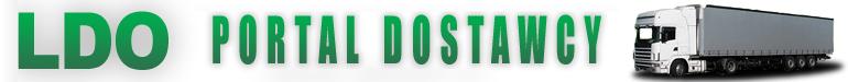 LDO [Portal Dostawcy WĘGLOKOKS S.A.]